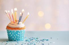 Votre mois de naissance décide (un peu) de votre santé