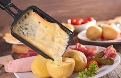 Sucre, sel et gras : un trio indispensable à notre alimentation
