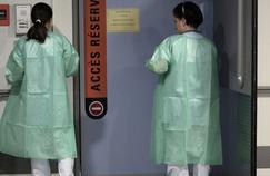 À l'hôpital, les soignants négligent les règles d'hygiène