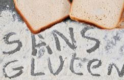 Le «sans gluten» : une maladie derrière la lubie
