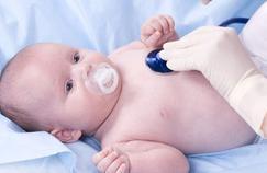 Vaccin antituberculeux : une rupture de stock qui dure