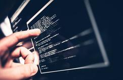 Les données de santé attirent les hackers
