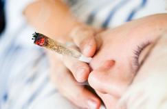 Cannabis, cocaïne et MDMA sont les drogues les plus consommées en Europe