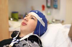 Épilepsie: les malades restent en butte à des préjugés tenaces