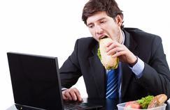 Intestin irritable : et si c'était la faute des sucres  Fodmaps ?