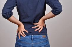 Les progrès de la chirurgie du dos