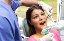 Avoir les dents alignées a aussi un intérêt médical