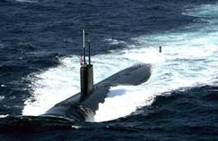Sous-marins : des conditions de vie extrêmes