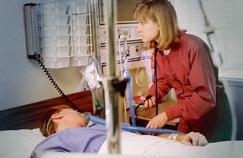 Éveil de coma: quel enjeu pour la médecine physique et de réadaptation?