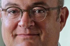 Mediator: des médecins dénoncent les liens d'intérêt avec Servier