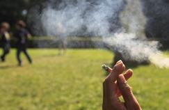 «L'artérite liée au tabac, première cause d'amputation en France»