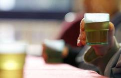 Addiction à l'alcool, un risque à une enzyme près