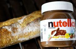 Le Nutella, bête noire diététique ?