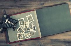 Cinq choses étonnantes à savoir sur la mémoire