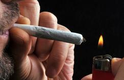 Cannabis : «Un programme multimodal peut aider la personne à arrêter»