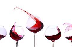 Le lobby du vin lance une campagne «d'information» contestée