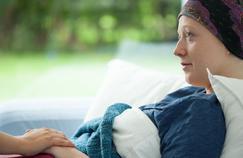 Il faut mieux préserver la fertilité des jeunes atteints de cancer