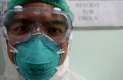 Ebola : les réponses aux questions que vous vous posez