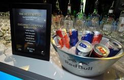 Boissons énergisantes, alcool et sport, le cocktail explosif