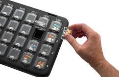 La boîte de pilules qui envoie des messages de rappel