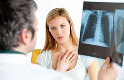 Les greffes de poumons de fumeurs restent nécessaires