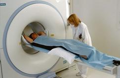 Cancers: mieux diagnostiquer avec l'imagerie moléculaire ?