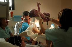 Mieux vaut ne pas déclencher l'accouchement sans raison