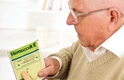 Choisir le bon examen pour dépister le cancer colorectal