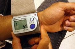 Hypertension : le cri d'alarme des cardiologues