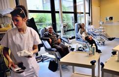 La chimiothérapie plus efficace à certaines heures