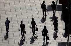 La «marchabilité», paramètre méconnu du milieu urbain
