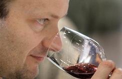 Pas besoin de s'interdire l'alcool après un infarctus
