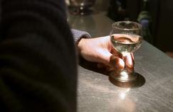 Que faire contre la dépendance à l'alcool?