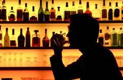 Dès 60 ans, l'alcool favorise les hémorragies cérébrales