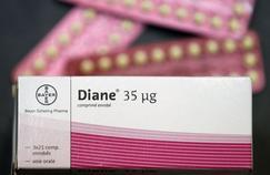 Le casse-tête du remplacement de Diane 35
