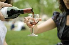 Alcool : savoir se situer par rapport à la dépendance