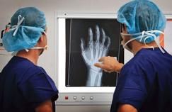 Hôpital: les examens de sortie souvent ignorés
