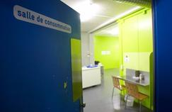 Quel est l'intérêt sanitaire des salles de shoot?