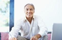 Prévoir sa protection santé en fin de carrière professionnelle