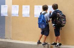 Il faut dépister les scolioses avant la puberté