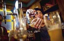 Alcoolisme: le baclofène va être officiellement testé