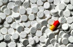 Faut-il avoir peur des médicaments génériques ?