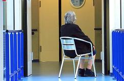 La vitamine D contre Alzheimer et Parkinson