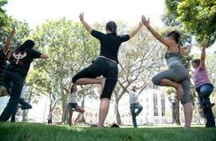 Cancer : l'exercice physique réduit la fatigue