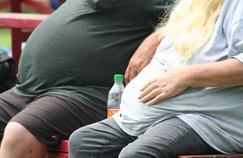 Des bénéfices inattendus pour les obèses