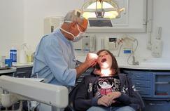 Les maladies parodontales ne sont pas anodines
