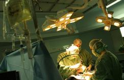 Hôpital : les dépassements d'honoraires épinglés