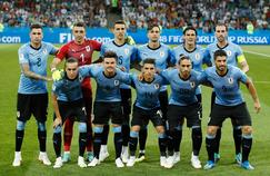 L'analyse tactique de l'Uruguay, adversaire des Bleus en quarts