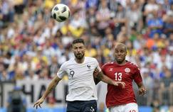 L'équipe de France a rendez-vous avec l'Argentine de Lionel Messi