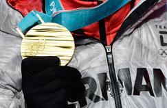 Tableau des médailles JO 2018 : La France égale son record avec 15 podiums